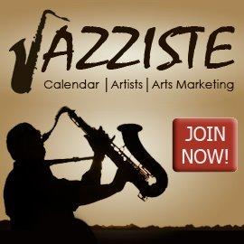 Jazziste
