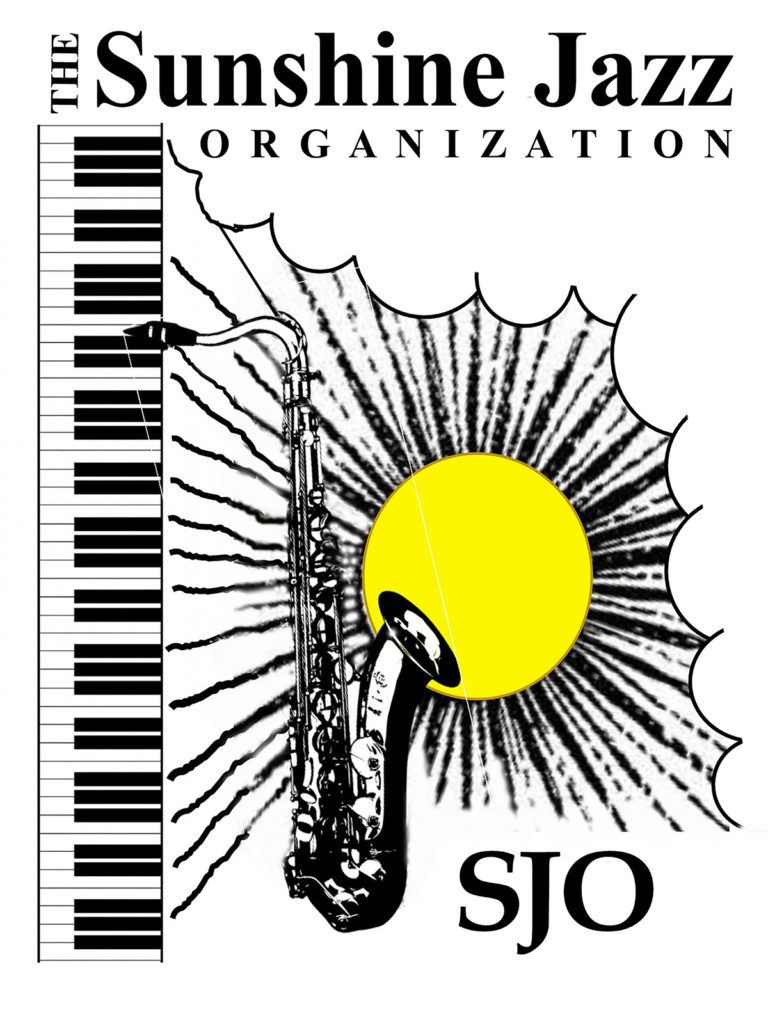 The Sunshine Jazz Organization