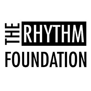 The Rhythm Foundation