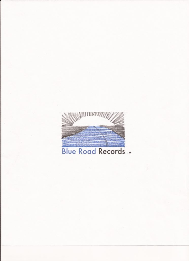 Blue Road Records