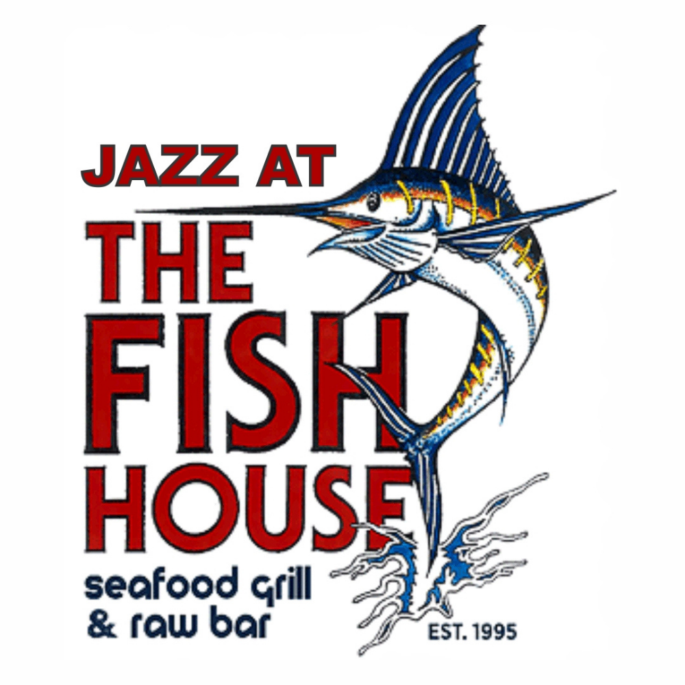Jazz At The Fish House