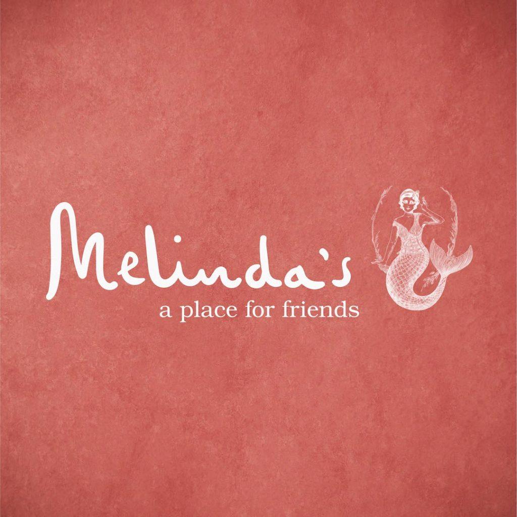 Melinda's Restaurant